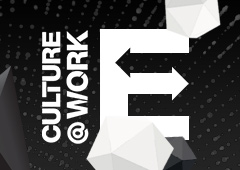 Culture<br />  @Work